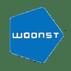 google logoWoonst Slotenservice 24/7